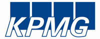 KPMG Management Consultancy